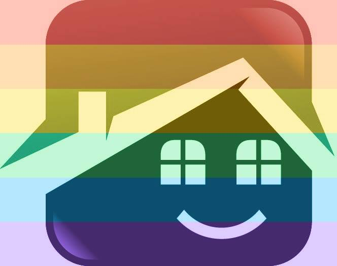 Gay Marriage Impacts housing market more buyers coming