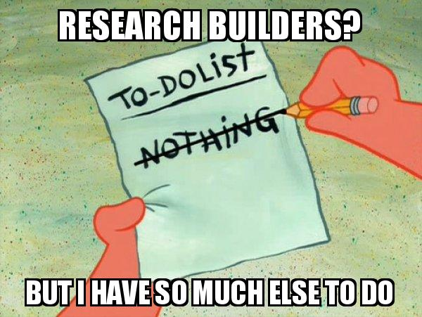 Research-Best-Builders-When-Buying-New-Construction-Homes