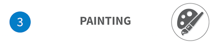 Painting your Home will help it Sell For More!