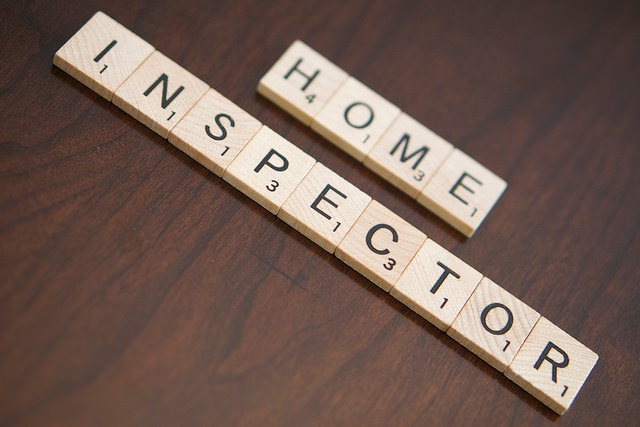 Hire a great house inspector in Raleigh North Carolina