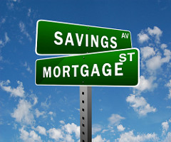 Savings for First Time Home Buyers in Raleigh, NC