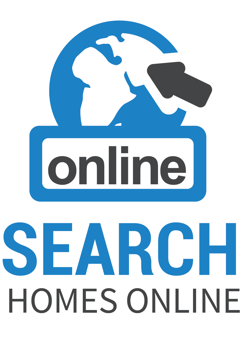 Search Homes for Sale Online