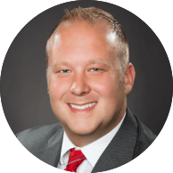 Kyle Hisock Realtor