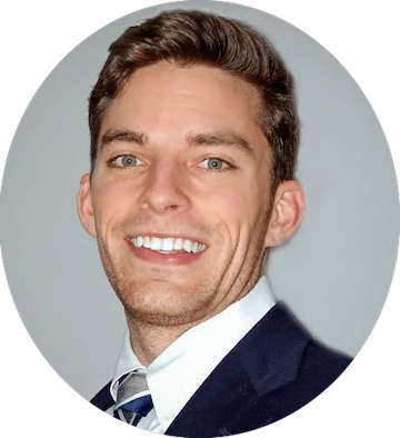 Ryan Fitzgerald, First Year Real Estate Agent Advice