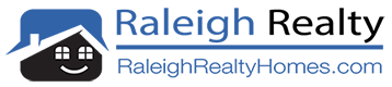 RaleighRealtyHomes.com - Raleigh Real Estate